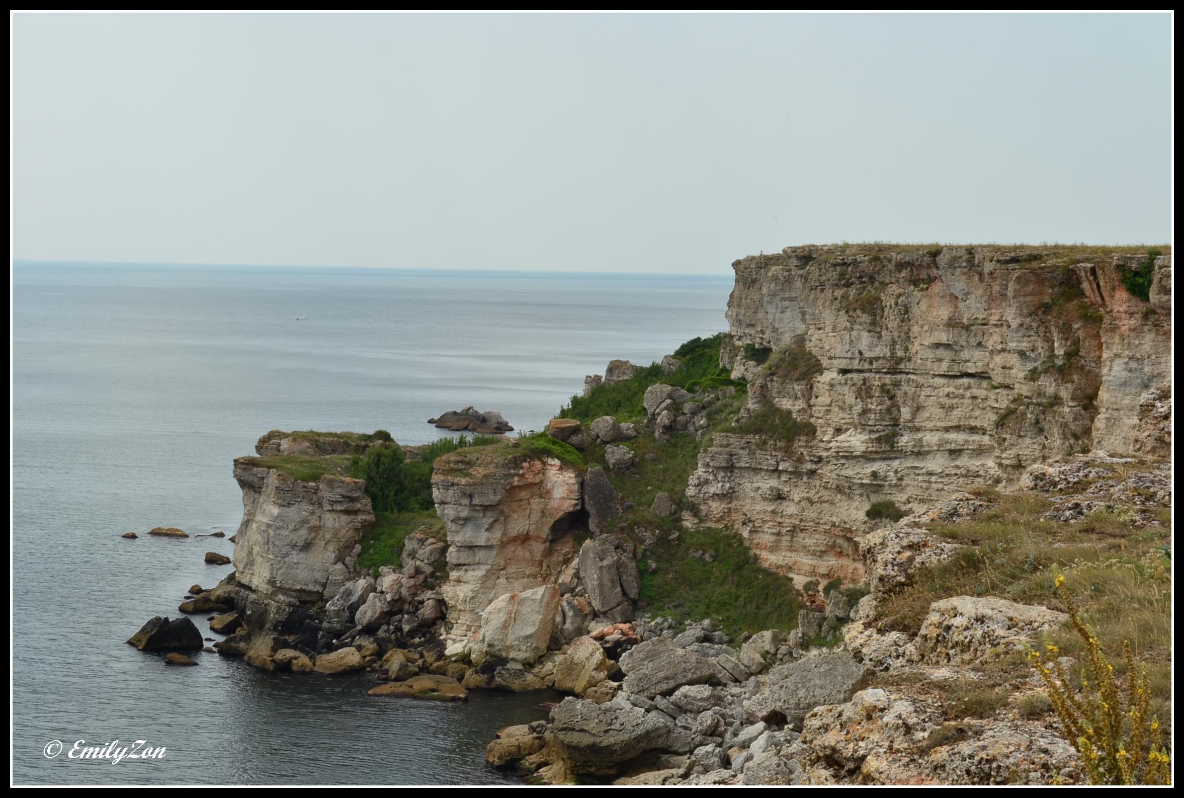 Камен бряг 1