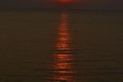 Пътеката на слънцето