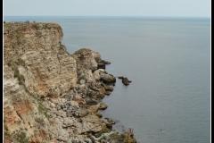 Камен бряг 2
